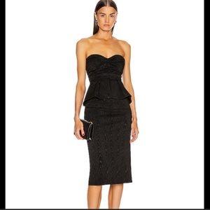 Veronica Beard Allyson dress
